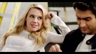KATE MCKINNON-BEST MOMENTS (PART 6)