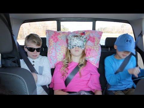 Download IMAGINE DRAGONS quotBelieverquot PARODY  Teen Road Trip
