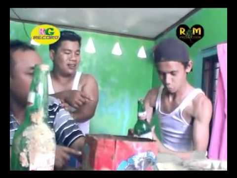 Drama Karo - Pamenci Xxxx.mp4 video