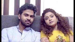 Sangarshana || New Telugu Short Film 2019 || With Eng Subs