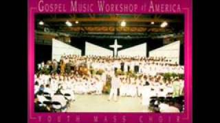 Watch Gmwa Youth Mass Choir Use Me Lord video