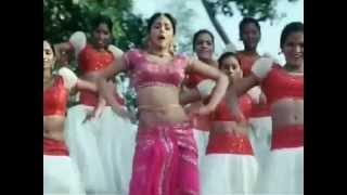 Download Shriya Navel - Indiralohathil Na Azhagappan - Mallika Sherawata 2 3Gp Mp4