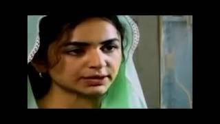 Zara Yad kar full episode 28