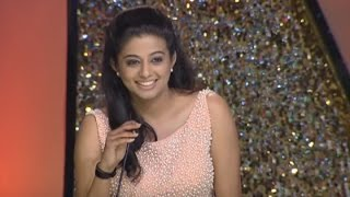D 4 DANCE I Ep 25 (07-06-2014) I Mazhavil Manorama