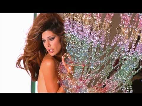 Miss Sixty Spring Summer 2011 | backstage | Starring Belén Rodriguez