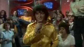 Watch Peter Orloff Jeder Hat Dich Gern video