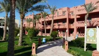 Hotel Hauza Beach Resort - Sharm el Sheikh