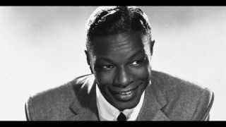 download musica Quizás quizás quizás - Nat King Cole