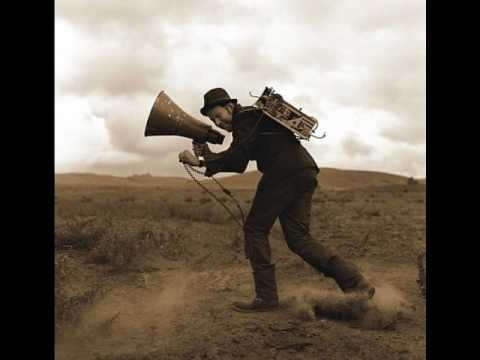 Tom Waits-Swordfishtrombone