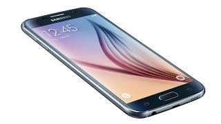Честный и подробный обзор Samsung Galaxy S6