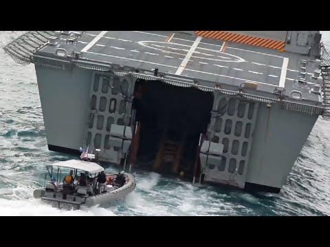 フリーダム (沿海域戦闘艦)の画像 p1_12