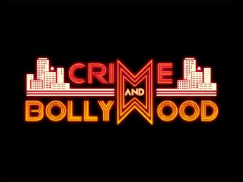 Sajid Wajid sing for CRIME and BOLLYWOOD