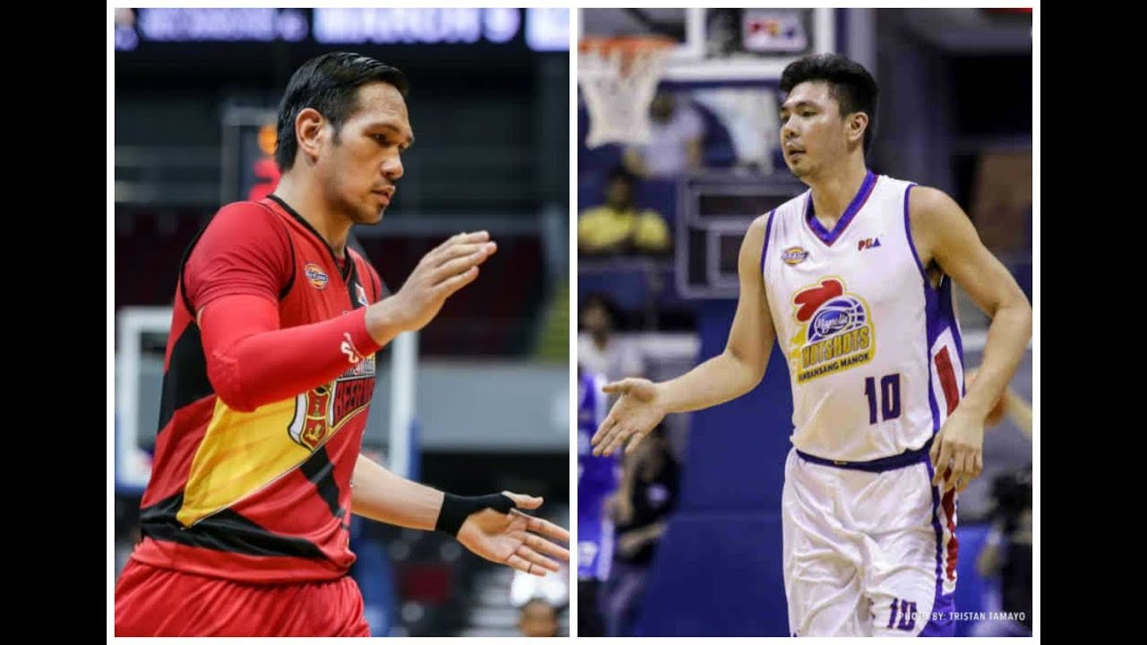 Fajardo in for a tough challenge against determined Sangalang