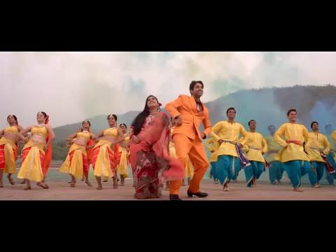 Dard Karaara - Full Song ¦ Dum Laga Ke Haisha ¦ Ayushmann Khurrana ¦ Bhumi Pednekar ¦ Kumar Sanu