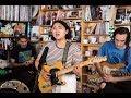 Jay Som: NPR Music Tiny Desk Concert