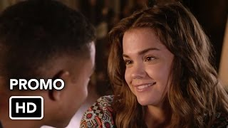 The Fosters 3x05 Promo
