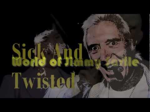 Sick and Twisted World of Paedophile Jimmy Savile - Audio Recordings