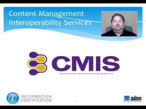 Interoperability & Integration Techniques 1
