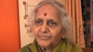 SOULJOURNS - PART 2, VIJAYA KUMARI - MUCH MORE ON HER FIRST ENCOUNTER WITH SAI BABA IN 1945