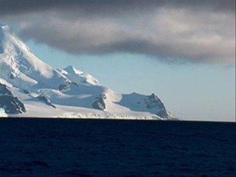 Bulgarian toponyms in Antarctica A – B