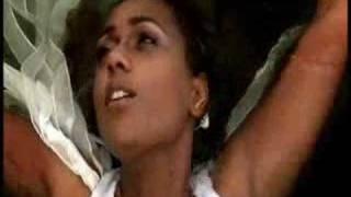 Watch Ida Corr Lonely Girl video