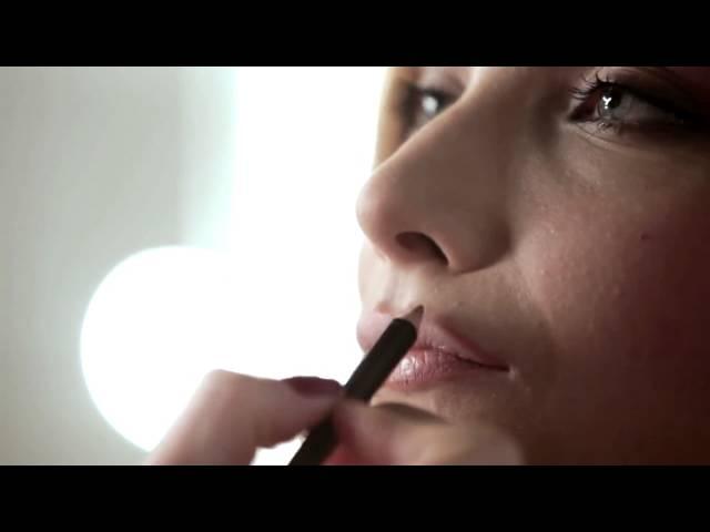 Твой идеальный макияж губ