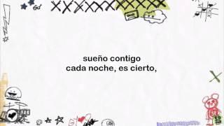 Simple Plan - I Dream About You (Subtitulada al Español)