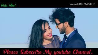 Khuda Bhi Jab Tumhe | A Different Romantic Love Story 💐 Friends Ke Sath Love 💐.
