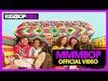 KIDZ BOP Kids – MMMBop (Official Music ) [KIDZ BOP '90s Pop! ] -
