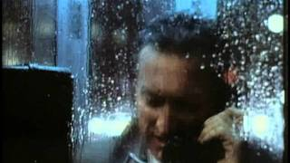 F/X (1986) - Trailer (english)