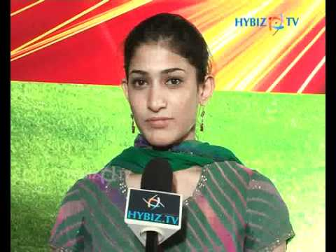 Ashwini Ponnappa Interview Ashwini Ponnappa Indian
