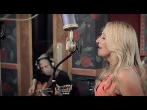 Lee Ann Womack - Chances Are