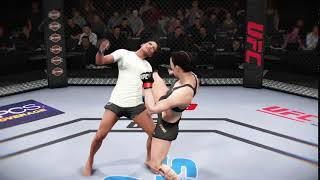 EA SPORTS™ UFC® 3_20180621175013