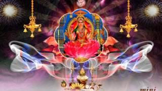 Mayamohini - Manassilunaroo Usha Sandyayay Mayamohini Sarasawthi..!!(Mini Anand)