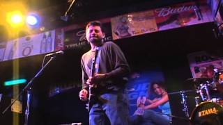 Watch Tab Benoit Cherry Tree Blues video