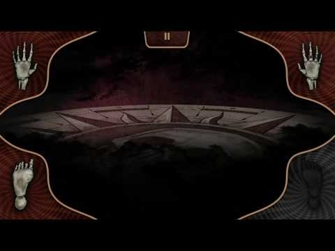 Papa Sangre II - OFFICIAL GAMEPLAY TRAILER
