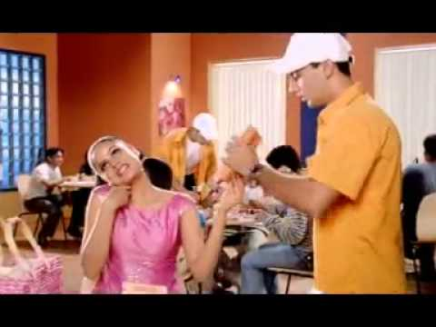 Youtube - Coffee Bar Song- Dekha Hain Teri Aakhon Ko.flv video