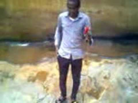 Kabiyesi Joor O By Abraham Femi video