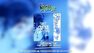 J Styles (Ice City Boyz) - Runnin #CantStyleMe #Exclusive | Audio Saviours