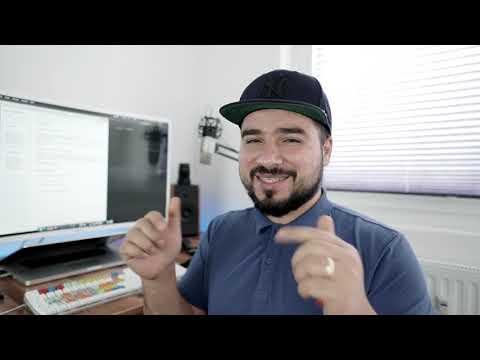 Dein Technik Kanal auf YouTube - SKNK