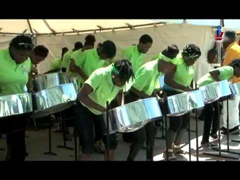 Let's Talk Tobago Episode 367