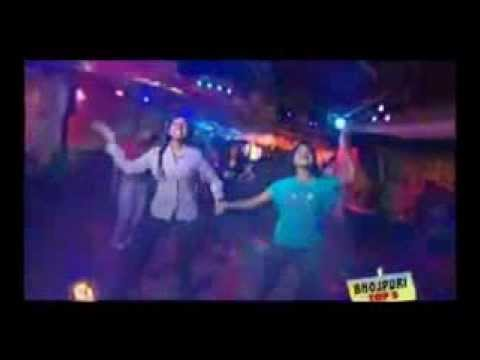 Jalsa Ke Raat Ba Remix Dj Sextore | Djprince Kunal video