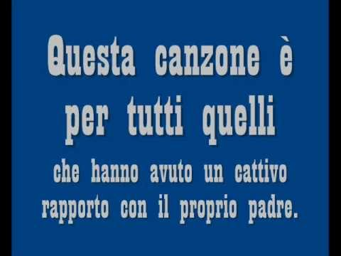 Simple Plan - Perfect [testo, Traduzione] video