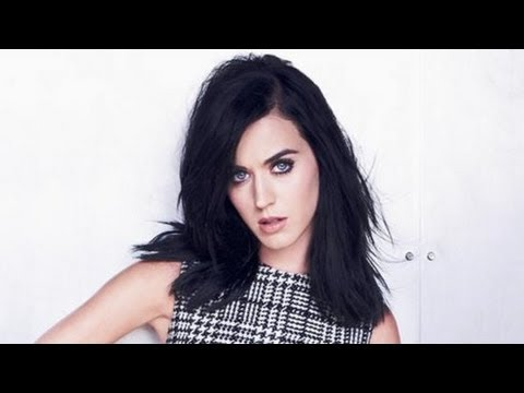 Katy Perry Texted Kristen Stewart About Robert Pattinson | POPSUGAR News