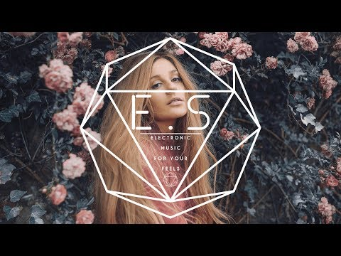Lauv - Easy Love (Fabian Olander Remix)