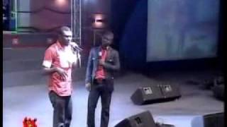 Nigerian comedy 2