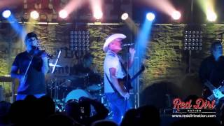 Watch Kevin Fowler The Lord Loves The Drinkin Man video