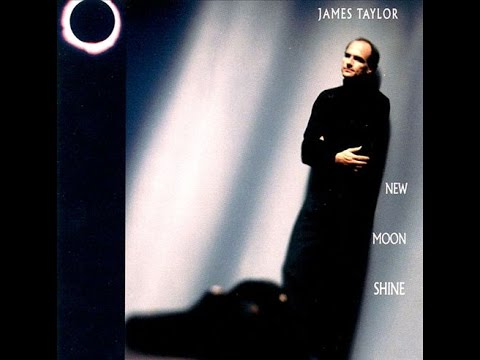 James Taylor - Everybody Loves To Cha, Cha, Cha