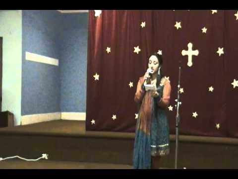 Naadha Ninne Kannan video