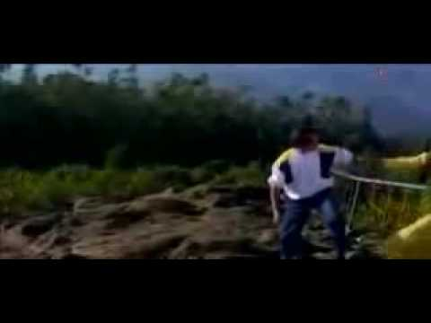 Jaane Jigar Jaan E Man - Hindi Film Aashqui (starring Rahul Roy And Anu Agarwal) (1990).flv.flv video